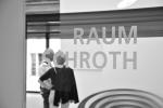 EROEFFNUNG_RAUMSCHROTH_025