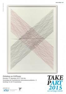 15_08_05_takepart_a3_einladung_01