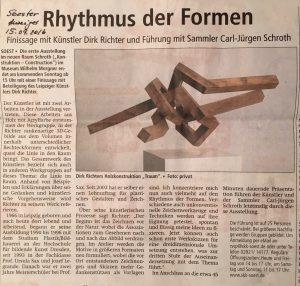2016-09-15-rythmus-der-formen