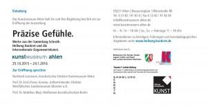 Einl-Präzise-Gefühle-Slg-Schroth-Hellweg-Konkret-MAILING-002