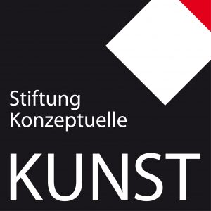 Logo_Stiftung_KK_RGB