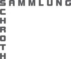 SAMMLUNG SCHROTH Logo grey 820 x 676